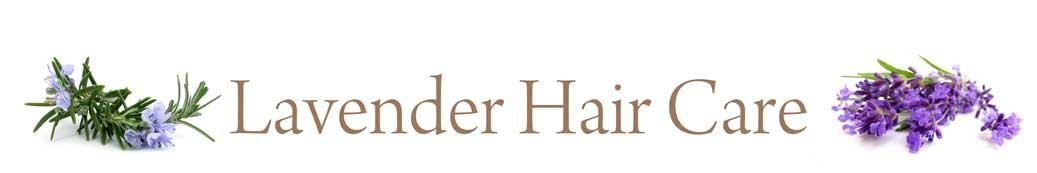 lavender-wallet-01.jpg