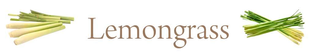 lemongrass-01.jpg