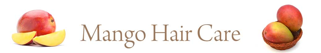 mango-hair-care-01.jpg