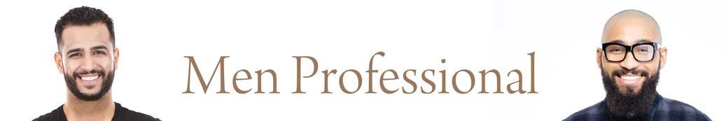 men-profes-01.jpg