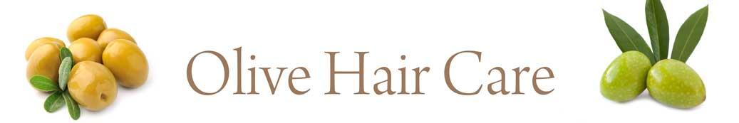 olive-hair-care-01.jpg