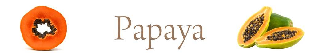 papaya-01.jpg