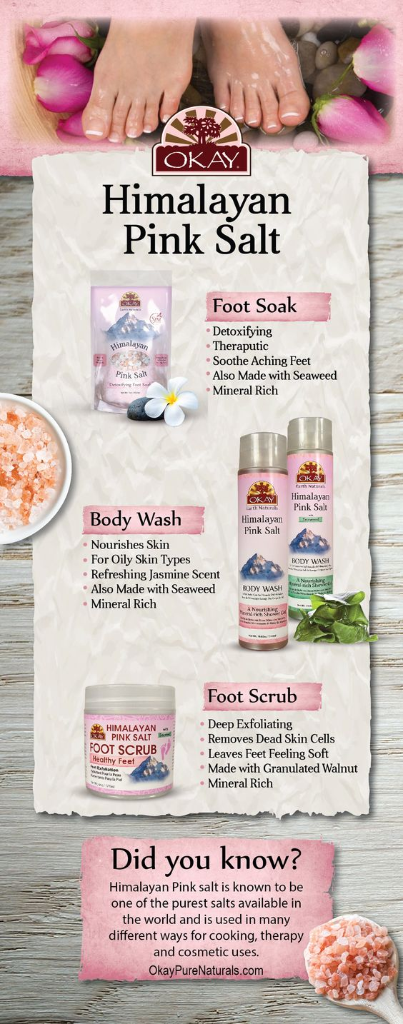 pink-salt-product-line.jpg
