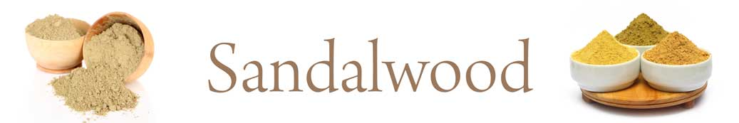 sandalwood-01.jpg