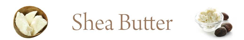 shea-butter-01.jpg