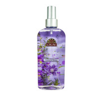 Refreshing Body Mist - Violeta De Havana - Leaves You Beautifully Scented-  Fully Refreshed- Will Awaken Your Senses- Leaving You Feeling Revitalized- Sulfate, Silicone, Paraben Free For All Skin Types  -Made In USA (8 oz)