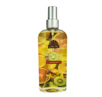 Refreshing Body Mist - Fruitylicious - Leaves You Beautifully Scented-  Fully Refreshed- Will Awaken Your Senses- Leaving You Feeling Revitalized- Silicone, Paraben Free For All Skin Types -Made In USA(8 oz)