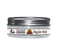 Coconut Hair Gel - 5 oz