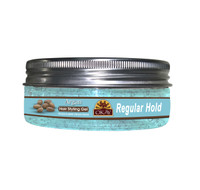 Argan Hair Gel - 5 oz