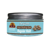 Argan Hair Gel - 7.25 oz