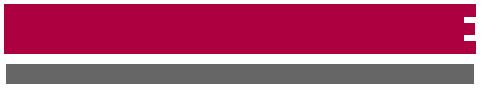 birkdale-logo.png