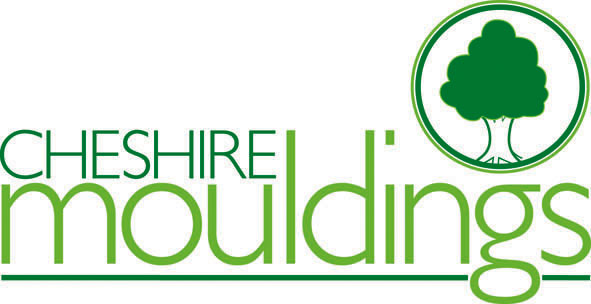 cheshire-mouldings-logo-1.jpg