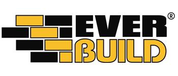 everbuild.jpg