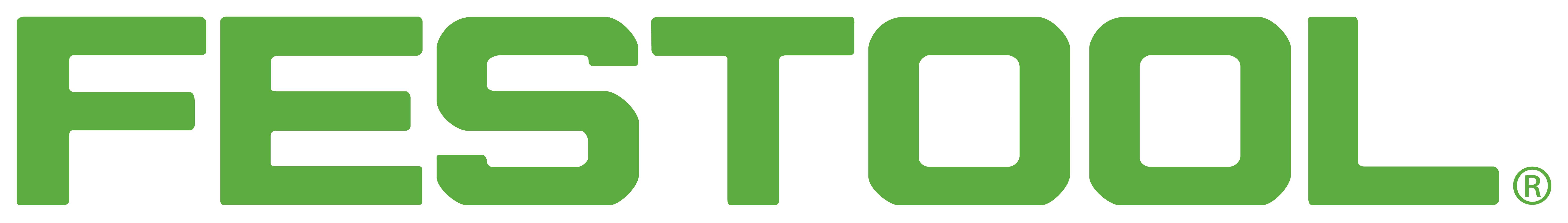 festool-logo.jpg
