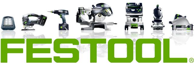 festool-powertools-banner.jpg
