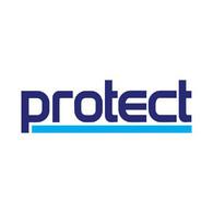glidevale-protect-logo-1477936034-39806.jpg