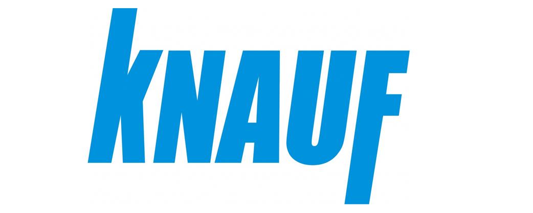 Výsledek obrázku pro knauf logo