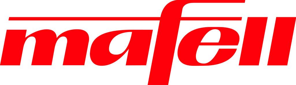 mafell-logo-1-.jpg