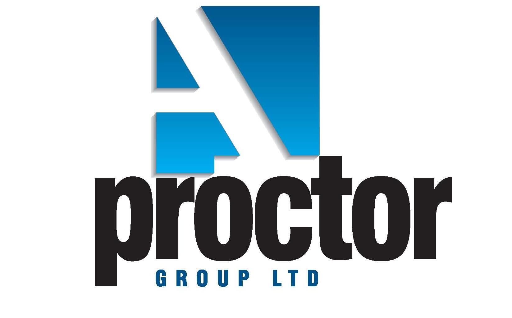 proctor-logo-2-4.jpg