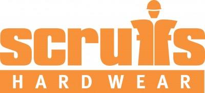 scruffs-hardware-logo.jpg