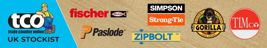 tco-uk-stockist-brands.jpg