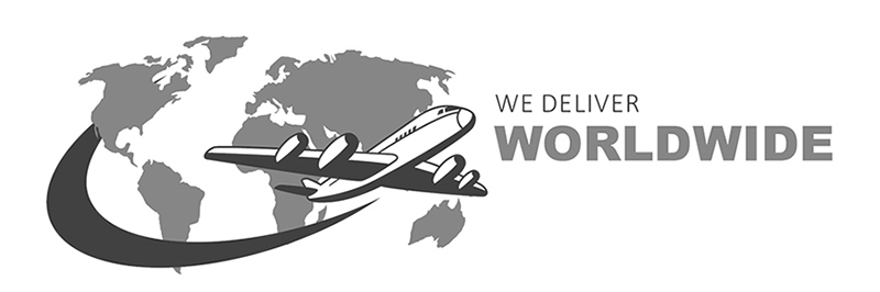 worldwide-delivery-tco-1.jpg
