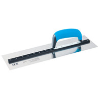 OX Pro Cement Finishing Trowel