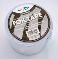Bond it foil tape