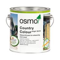 Osmo Country Colour
