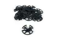Timloc Insulation Retaining Disc (250 Pack)