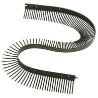 Timloc Eaves Comb Filler 1m Long | 1136
