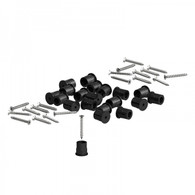 8200030 Black Deck Spindle Connectors 20 Per Box