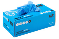 OX Disposable Gloves Box
