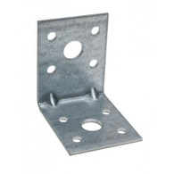 Simpson Strong-Tie EA Light Reinforced Angle Bracket