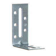 Simpson Strong-Tie Adjustable Angle Bracket