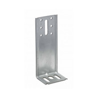 Simpson Strong-Tie ABC Cladding Angle Bracket