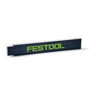 Festool Folding Rule 2m - 201464