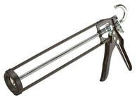 Everbuild C4 400ml Caulking Gun