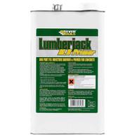Everbuild Lumberjack Primer