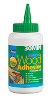 Everbuild 30 MIN Wood Adhesive Liquid - 750g
