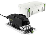 Festool BS 75 E-Set GB 240V Belt Sander - 570254
