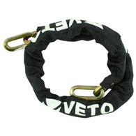 TIMco Veto Security Chain (8 x 1000mm)
