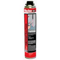 Fischer B1 Firestop Foam 750ml
