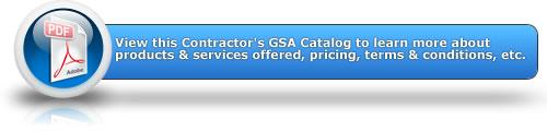 So-Low on GSA