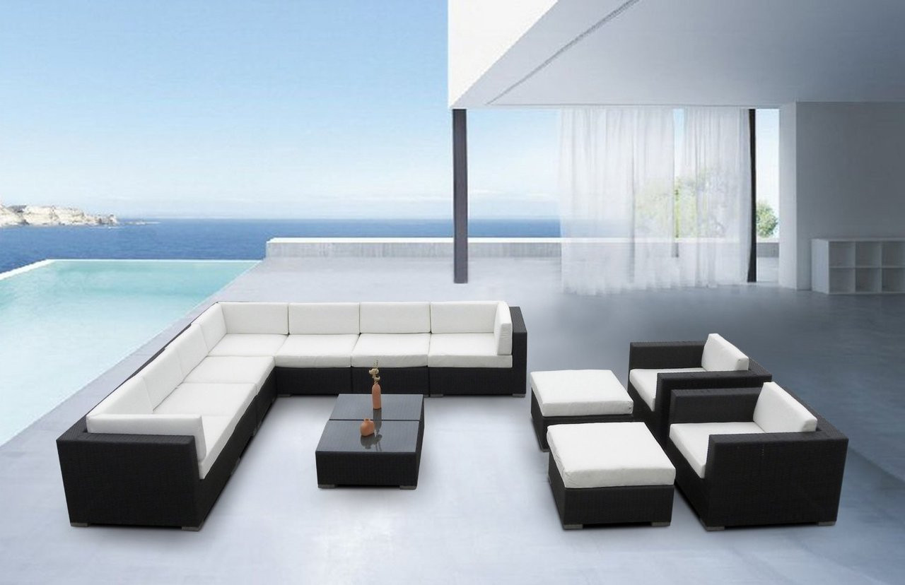 13pc sectional sofa set i shop now i free shipping for Sofa leroy merlin