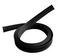 20mm Cable Sock - 10m