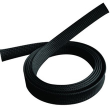 30mm Cable Sock - 10m