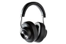 Symphony 1 Noise Cancelling Headphones