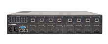 Pulse-Eight neo:8 Modular Lite 8x8 Kit