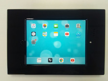 "iDocx 7.9"" iPad Mini - Black"